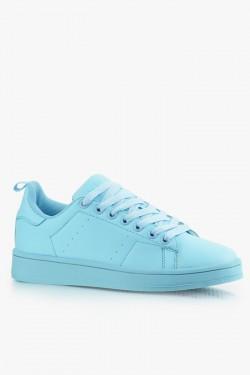 Trampki Sporting Life Blue