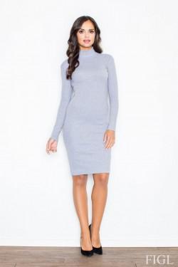 Sukienka Justine Grey