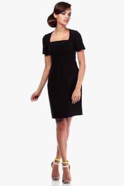 Sukienka ołówkowa Katy Black
