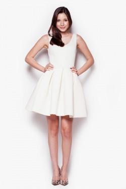 Sukienka Betty White