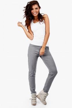 Spodnie dresowe Cosy Grey