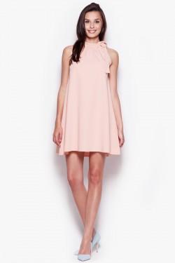 Sukienka Farah Pink