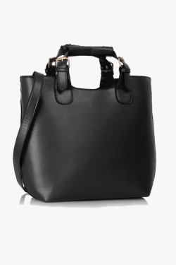 Torebka Black  Fashion Bag