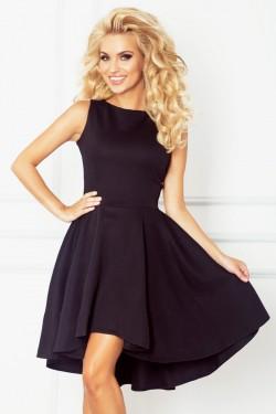 Sukienka Grand Black