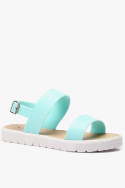 Sandały Bonny Blue