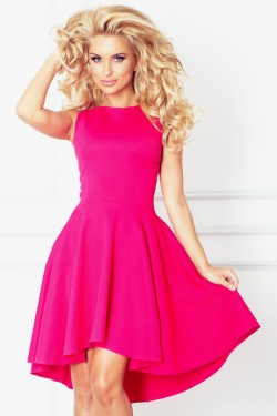 Sukienka Grand Pink
