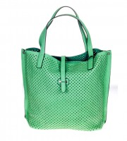 Torebka Vivien2 Green Fashion Bag