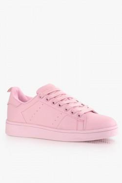 Trampki Sporting Life Pink