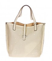 Torebka Vivien2 Nude Fashion Bag