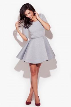 Sukienka Katie Grey