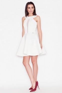 Sukienka Wilma 2 White
