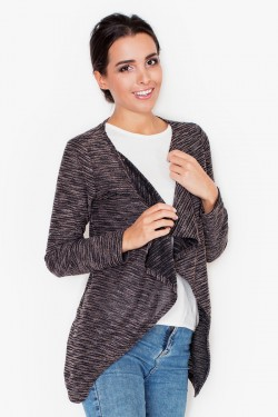 Sweter Marceline Brown