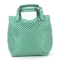 Torebka Vivien Mint Fashion Bag
