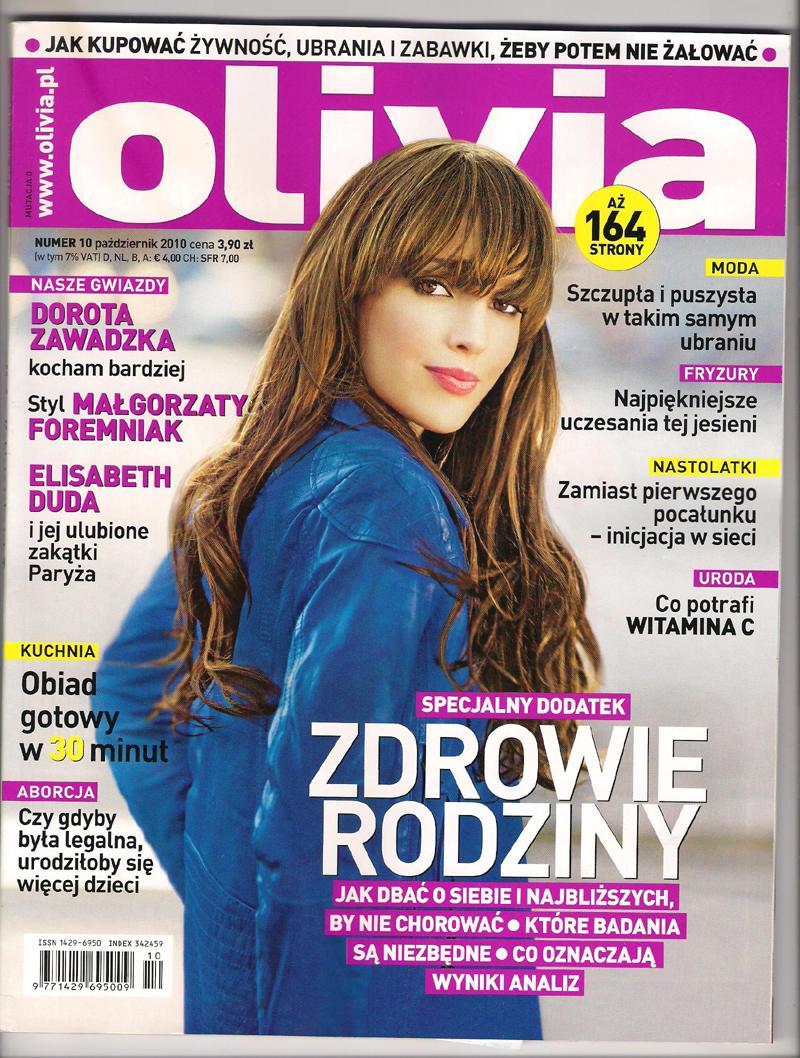 OLIVIA,_nr_10.jpg