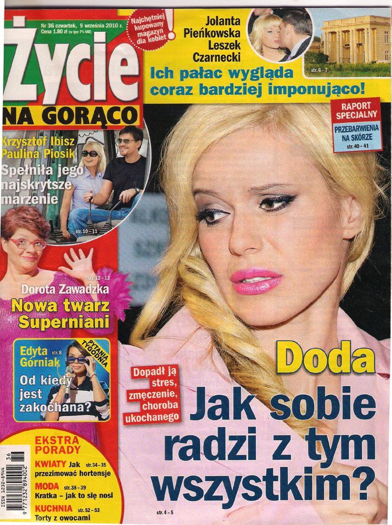 Zycie_Na_Goraco,_nr_36.jpg