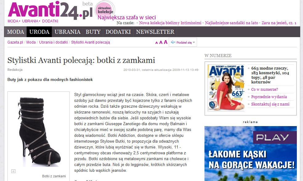 avanti24addiction.jpg