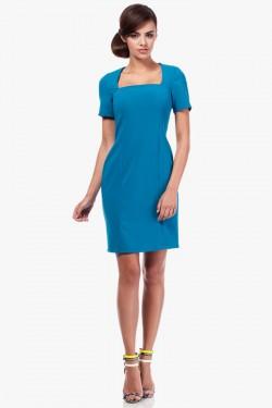Sukienka ołówkowa Katy Blue