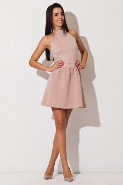 Sukienka Eve Pink