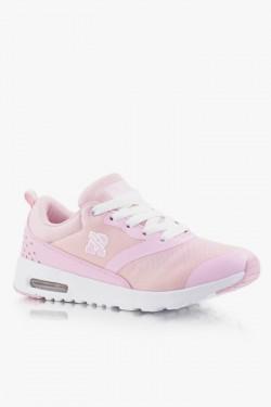 Trampki Fitness Candy Pink