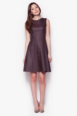 Sukienka Cosima Brown