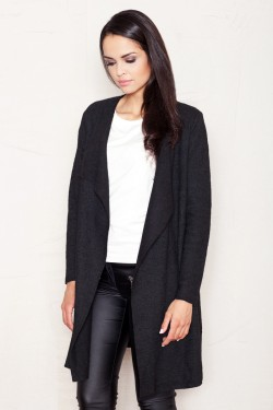Sweter Corine Black