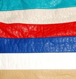 TOREBKA DAMSKA - CZARNA - LUCY