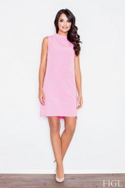 Sukienka Nadine Pink