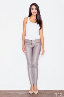 Spodnie Jasmine Beige