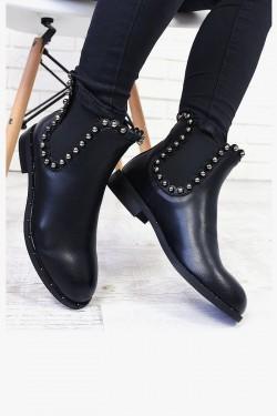 1210e679d1bde www.StyloweButy.pl - buty, obuwie, sklep z butami. Buty w stylu ...