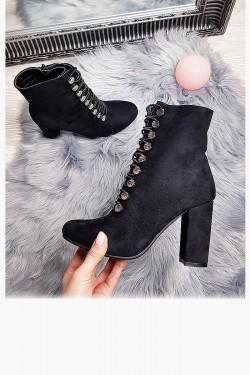 dbb61a06619d4 www.StyloweButy.pl - buty, obuwie, sklep z butami. Buty w stylu ...