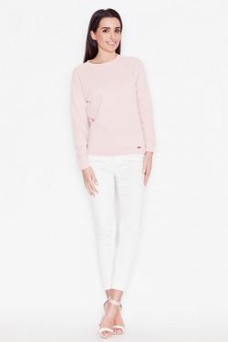 Bluza Tibby Pink