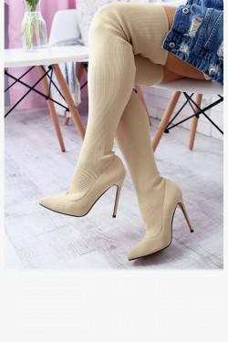 977eb693d7f1f Wyprzedaż / Obuwie damskie - StyloweButy.pl - buty, obuwie, buty ...