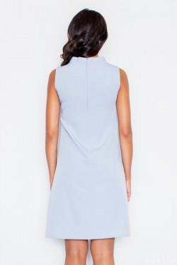 Sukienka Nadine Blue