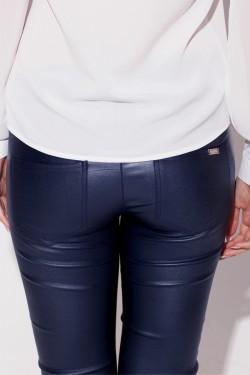 Spodnie Lesli Blue